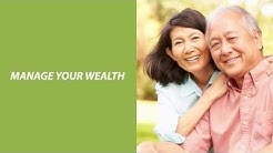 Benefits of Reverse Mortgage
