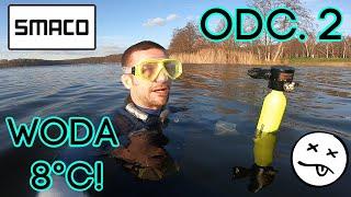 AdBuster - podwodna konfrontacja SMACO! Odc 2