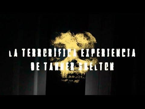 la-terrorífica-experiencia-de-tanner-shelton