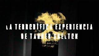La_terrorífica_experiencia_de_Tanner_Shelton