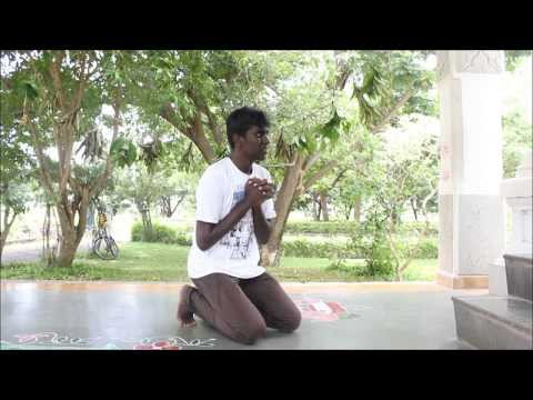 C6: From Coal To Diamond - Award winning Tamil Short film
