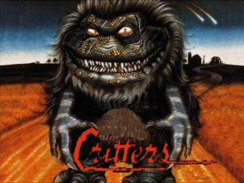 Critters:Critter Skitter