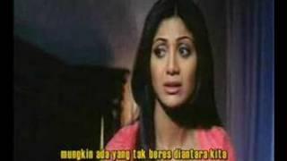 Download Video Pehle Se Ab Ho Dil Hai MP3 3GP MP4