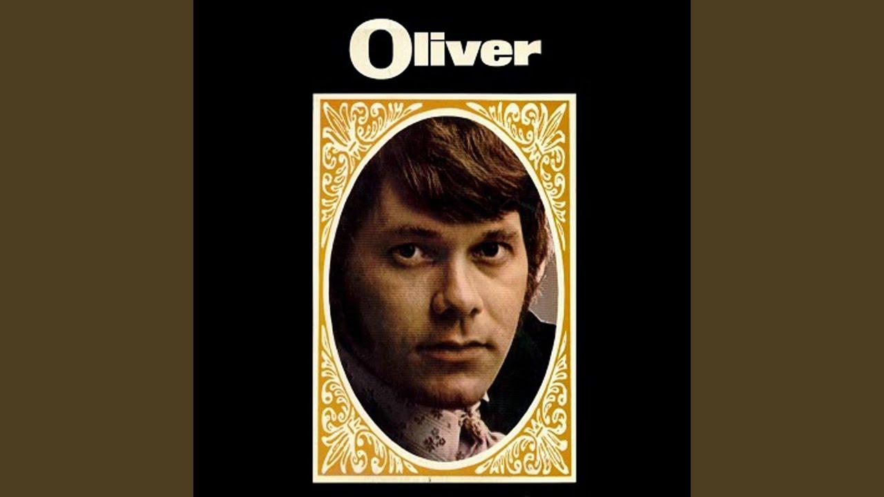 Good Morning Starshine Oliver Download : Good morning starshine youtube