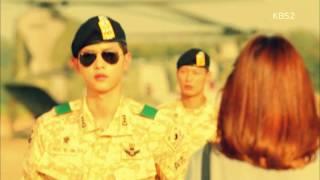 Kdrama Mix Корейский дорама Korean Drama - -P!nk - Just Like Fire