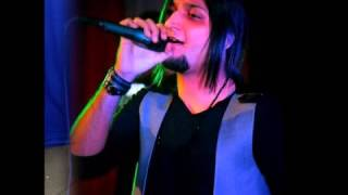 Download Hindi Video Songs - Heeriye Bilal Saeed New Song 2013   YouTube