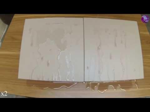 NANOTECHNOLOGIA hydrofobizacja ceramiki