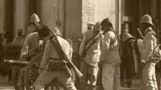 LA TOMA DE ZACATECAS - REVOLUCIÓN MEXICANA