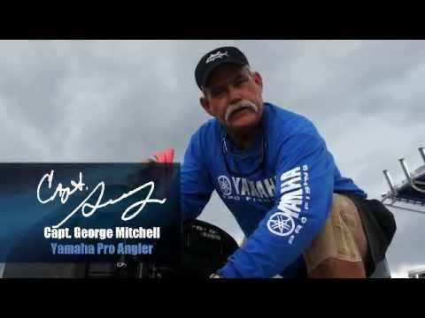 How to check your outboard motor oil