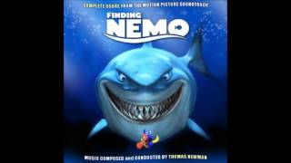 Nemo Egg (Main Title) - Thomas Newman