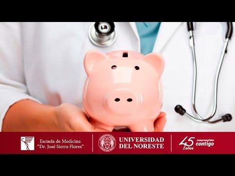 Economía de la Salud: retos actuales