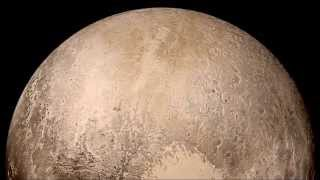 New Horizons science update on This Week @NASA - July 24, 2015