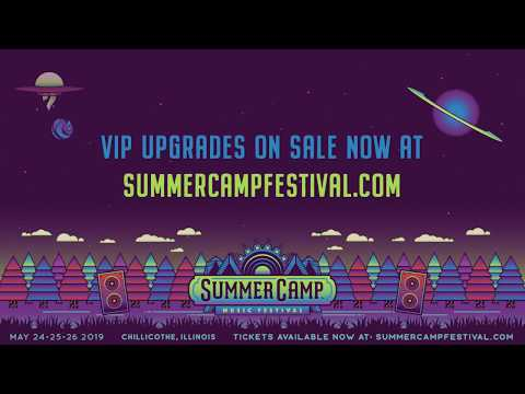 summer-camp-2019-vip-upgrades-now-on-sale!