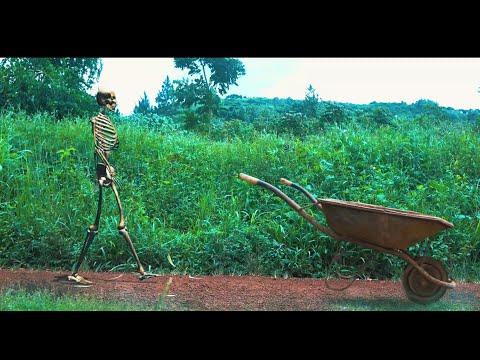 Download VJ EMMY- EMINDI YA ZIZINGA (PART 3)Best Afro-ugandan Movie 2020 |empire movies kasenge | tamz media.