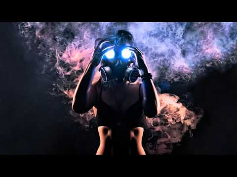 Dubstep Rap Beat Instrumental {HARD}  -