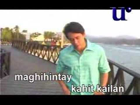 Pagdating ng panahon brian termulo chords for songs