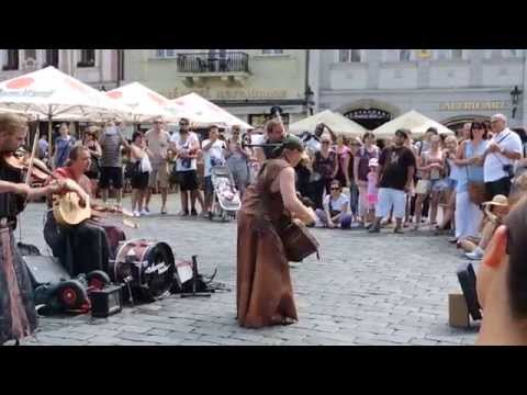 Top Destinations in the World | Prague Czech Republic Tour | Amazing Place for Travel
