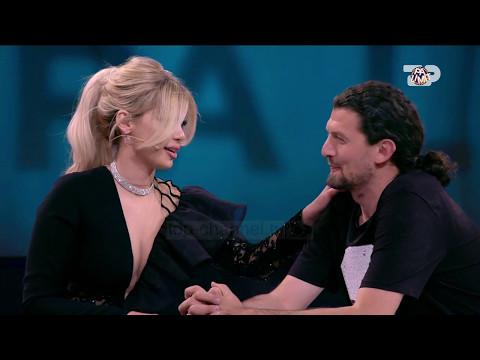 Pa Limit, 8 Maj 2017, Pjesa 1 - Top Channel Albania - Entertainment Show
