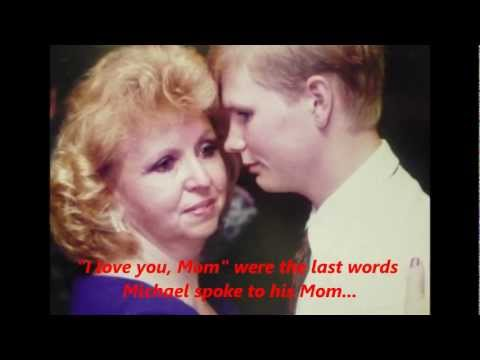 Lorraine Howard - Mom, I Know You Miss Me
