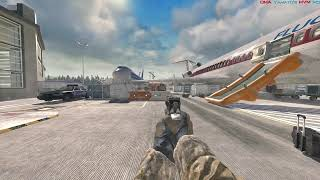 Download Mp3 Call Of Duty Modern Warfare 2: Oma Yamato's Project ™