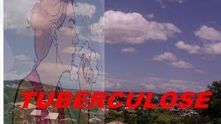 Criciúma - SC / Casos de Tuberculose crescem em Criciúma - Reportagem / Remédio caseiro