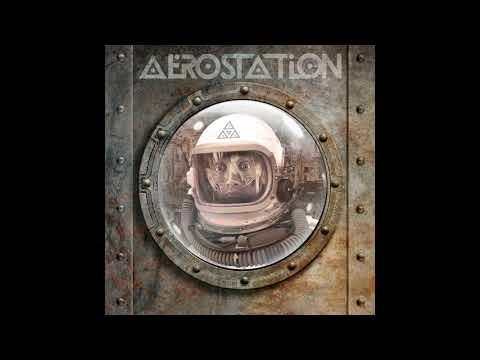 Aerostation - Voices