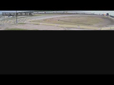 Live Bridge Camera | Pharr-Reynosa International Bridge
