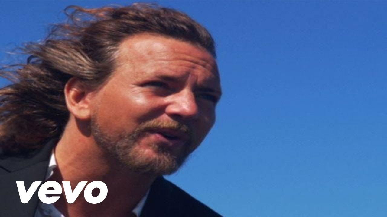eddie-vedder-cant-keep-eddieveddervevo