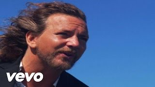 Baixar Eddie Vedder - Can't Keep