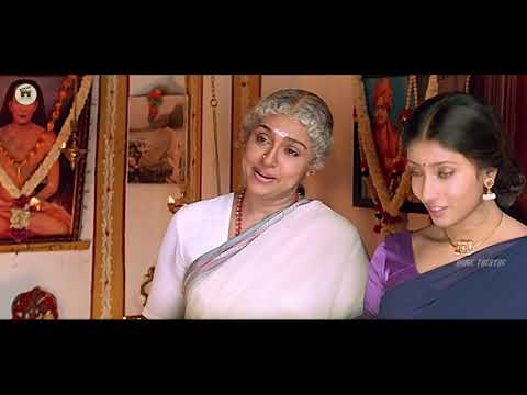 Super Star RajiniKanth Super Hit Blockbuster FULL HD Action/Drama | 2020  Movies | Home Theatre
