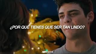 Goodnight N Go // Ariana Grande (Traducción al español)