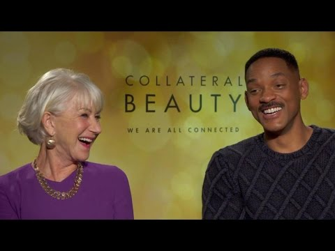 Will Smith Opens Up About Wife Jada Pinkett and What Real Love Is to Him