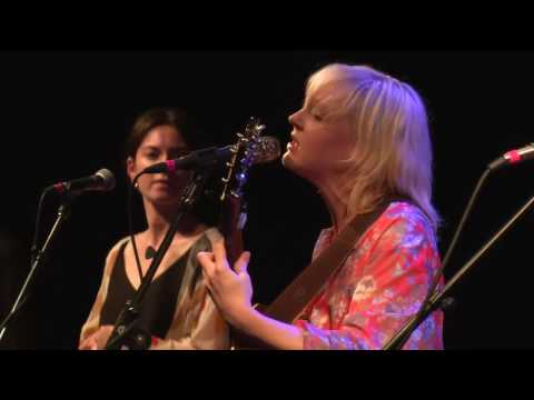 Laura Marling - Nothing, Not Nearly (Live at NON-COMMvention 2017)