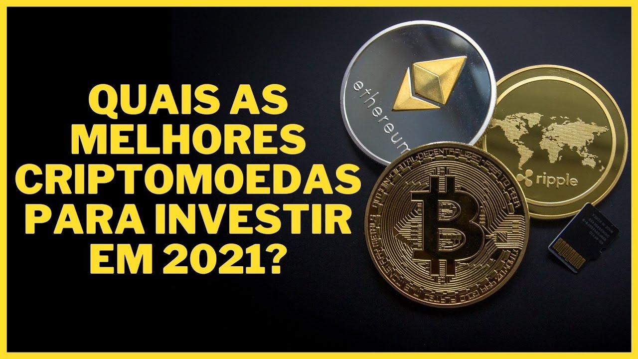 melhores criptomoedas de investimento comprar comida bitcoin