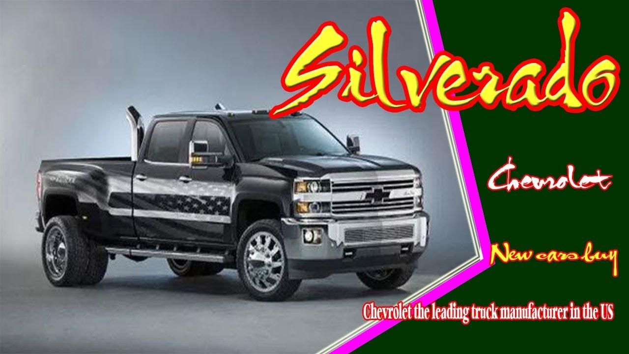 2019 chevrolet (chevy) silverado   2019 chevrolet silverado concept   2019 chevy silverado zr2 ...