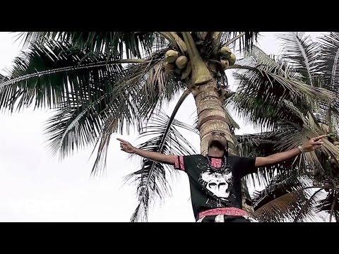 VIDEO: Yvich – Parkinson Movie / Tv Series