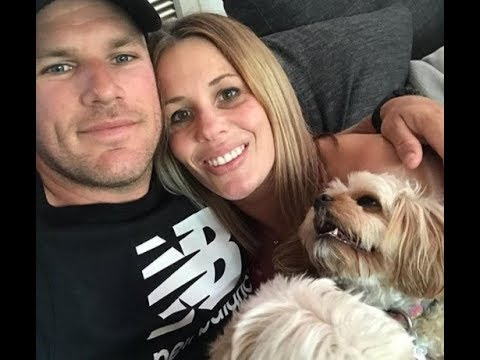 Aaron Finch puts wedding before Indian Premier League