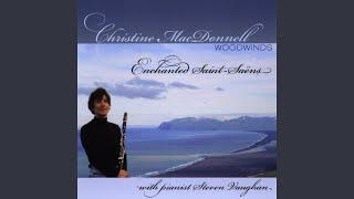 Oboe Sonata: II. Ad libitum-Allegretto