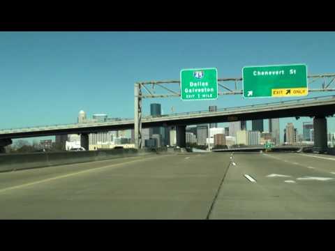 TX 288N South Freeway Houston,TX