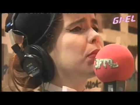 Paloma Faith - Sexy Bitch -Live