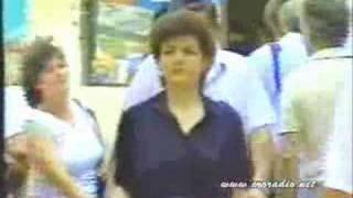 SPLIT 1987 - Djani Marsan - Pjesma za tebe