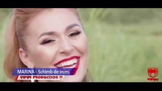 Marina - Schimb de inimi (videoclip oficial)