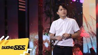 Nghèo Ai Muốn Đâu - Dương 565 (Official MV)