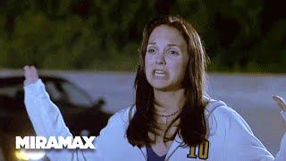Scary Movie | 'Hit & Run' (HD) - Anna Faris, Shannon Elizabeth, Regina Hall | MIRAMAX