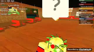 Roblox FNAF/SFM Me und mein Freund YouTube ist Foxy der Pirat des Namens roblox ist foxy1lovefuntimeFoxy