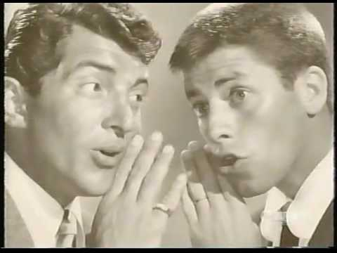 Jerry Lewis Live Birthday special 2013