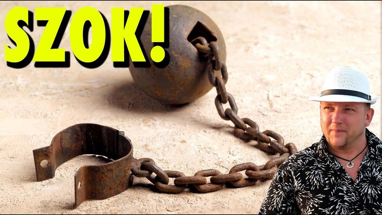 Jak zostać niewolnikiem?