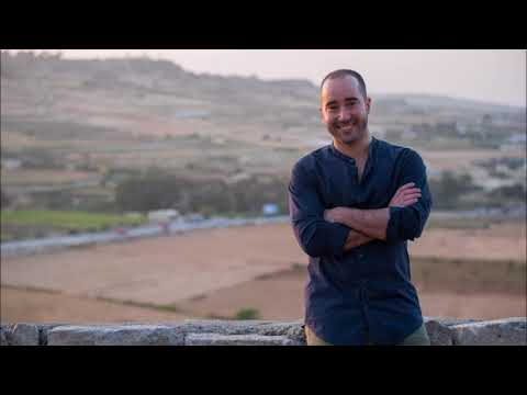 Wayne Caruana from Malta - founder of Mind Friend, Interview