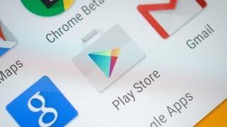 Baixar Google Play Açılmıyor Hatası Çözümü (9 Yöntem)
