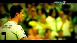 Cristinao Ronaldo || Suavemente | 2011-2012 [HD] 1080p